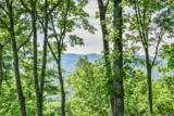 662 Altamont View - Photo 9