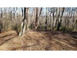 000 White Oak Mountain Road - Photo 11