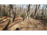 000 White Oak Mountain Road - Photo 12