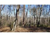 000 White Oak Mountain Road - Photo 5