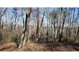 000 White Oak Mountain Road - Photo 6