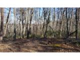 000 White Oak Mountain Road - Photo 7