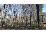 000 White Oak Mountain Road - Photo 8