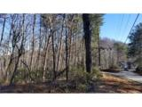 000 White Oak Mountain Road - Photo 9