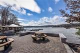 167 Harbor Watch Drive - Photo 20