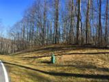 74 Poplar Forest Trace - Photo 1