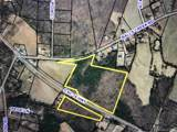 20.89 Acres Nc 16 Highway - Photo 1