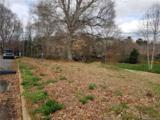 2816 Devonshire Court - Photo 5