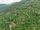 Lot 9 Mountain Gait Drive - Photo 18