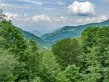 Lot 9 Mountain Gait Drive - Photo 21