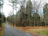 14700 Black Farms Road - Photo 1