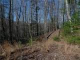 274 West Camp Drive - Photo 4