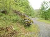 7000 Us 19 Highway - Photo 29