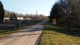 2138 John Wesley Drive - Photo 3
