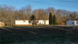2122 John Wesley Drive - Photo 1