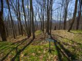 Lot #52 Sleepy Hollow Drive - Photo 1