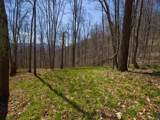Lot #52 Sleepy Hollow Drive - Photo 3