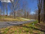 Lot #52 Sleepy Hollow Drive - Photo 4