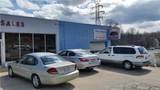 276 Plaza Drive - Photo 7
