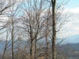 126 Large Poplar Trail - Photo 4