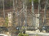 126 Large Poplar Trail - Photo 5