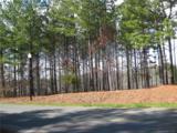 322 Plantation Way - Photo 10