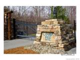 Lot 1 Catawba Falls Parkway - Photo 10