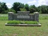 470 Lake Farm Drive - Photo 1
