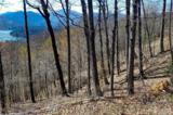 0 Hawks Nest Trail - Photo 1