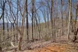 0 Hawks Nest Trail - Photo 9