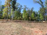 00 Blackberry Creek - Photo 8