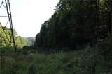 00 Hidden Gap Lane - Photo 14