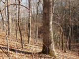 00 Hidden Gap Lane - Photo 2