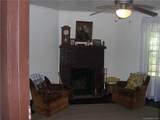 406 Love Chapel Road - Photo 28