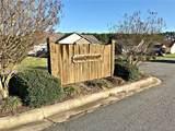 4814 Stone Drive - Photo 1