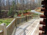 1664 Mountain Crest Drive - Photo 4