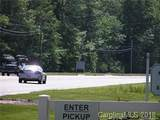 3810 Nc Hwy 24/27 Highway - Photo 1