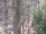 3810 Nc Hwy 24/27 Highway - Photo 11