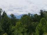 1584 Bull Creek Road - Photo 1