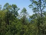 0 Upper Ridge Road - Photo 1