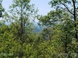 0 Upper Ridge Road - Photo 4