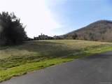 114 Walnut Valley Parkway - Photo 1