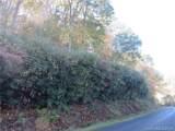 0 Kilpatrick Road - Photo 2