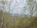0 Kilpatrick Road - Photo 3