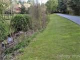 107 Fountain Trace Drive - Photo 8