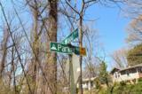 31 & 33 Parker Road - Photo 11