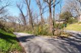 31 & 33 Parker Road - Photo 6