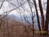 0 Elk Shoals Creek Road - Photo 1