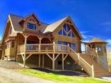 1179 Mountain Vista Drive - Photo 1