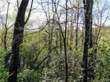L25R Pisgah Forest Drive - Photo 1